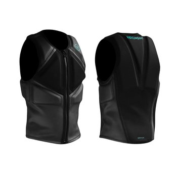 RIDE ENGINE EMPAX 2021 KITE VEST