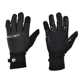 PROLIMIT Gloves Curved finger Utility 2mm
