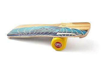 EPIC WAVES