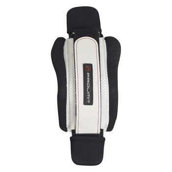 PROLIMIT Windsurf Adjustable footstrap Velcro