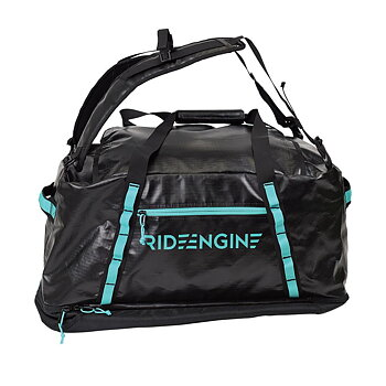 RIDE ENGINE Roamer Duffle Bag Large