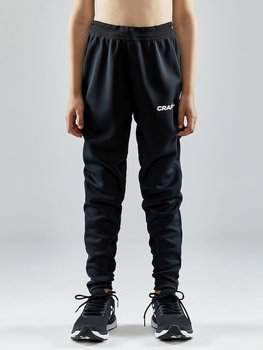 EVOLVE SLIM PANTS JR