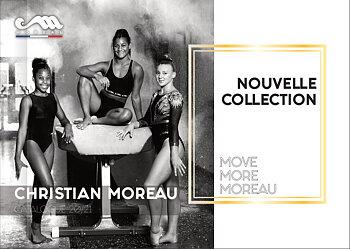 Moreau lagerkatalog 2020-2021