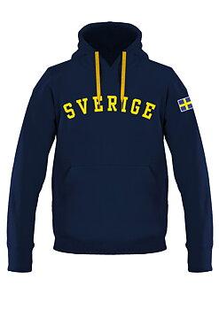 Märarcupen Hood Sverige JR/SR