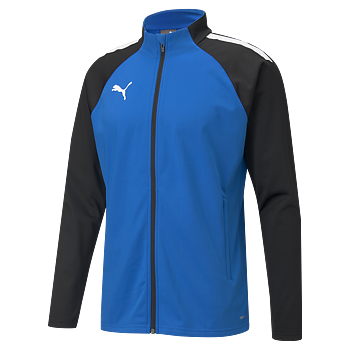 TeamLIGA 25 Training Jacket unisex