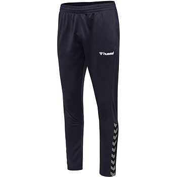 Hummel Authentic Poly Pant