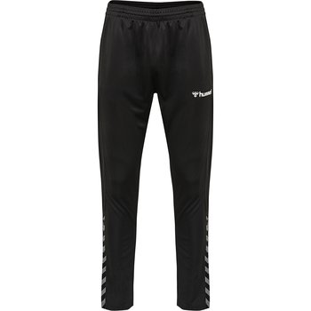 Hummel Authentic Poly Pant JR