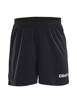Craft Squad Shorts, Junior & Herr, två färger
