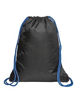 Smart Backpack för Uppsalaflickorna