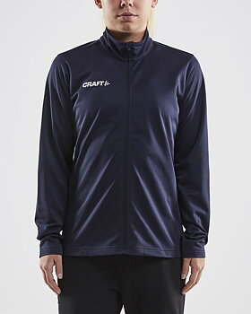 Craft Squad Jacket Dam