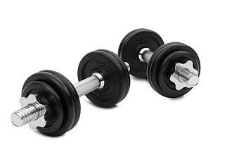 Abilica WeightSet 13 kg