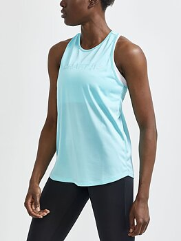 Craft Core Essence Mesh Singlet W