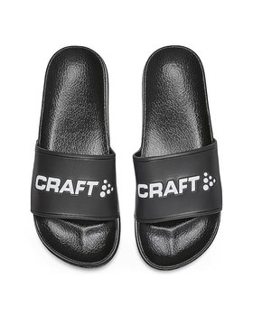 Craft Badtofflor unisex