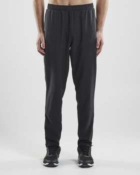 Rush Wind Pants M