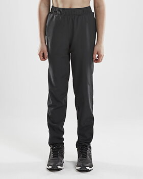Rush Wind Pants Jr