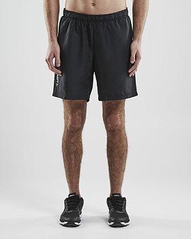 Rush Shorts M