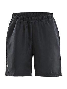 Rush Shorts W