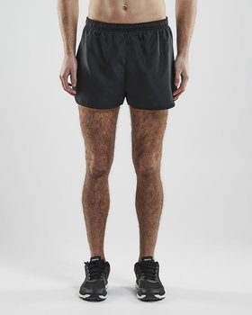 Rush Marathon Shorts M