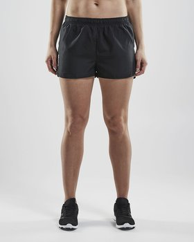 Rush Marathon Shorts W