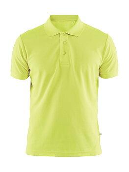 Craft Polo Shirt Piqe Classic M