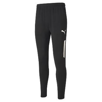 TeamLIGA 25 Training Pant Pro JR