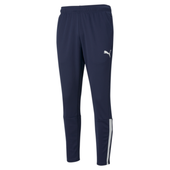 TeamLIGA 25 Training Pant JR