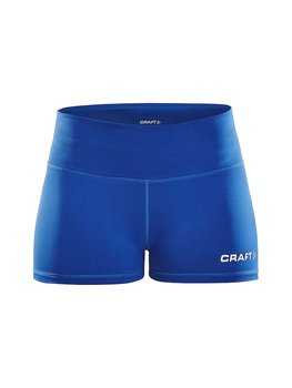 Craft Squad Hotpants i 6 färger, Dam