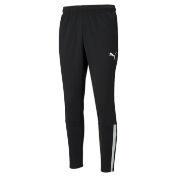 TeamLIGA 25 Training Pant Unisex