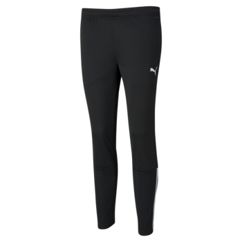 TeamLIGA 25 Training Pant Dam