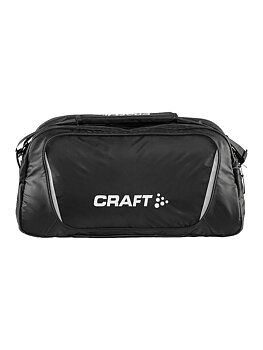 Craft Improve Duffel för huvudledare