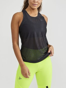 Craft Asome Tank Top W