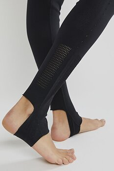 Craft UNTMD Warpknit Tights W