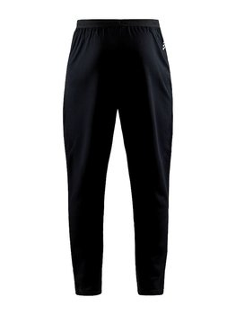 Craft Evolve Pants för Värmdö Gymnastikakademi, Herr