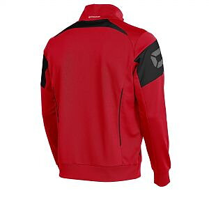 Fiero TTS Top Half Zip