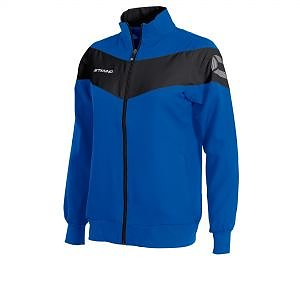 Fiero Micro Jacket Ladies