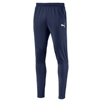 Puma Liga Trainingpants 2 SR
