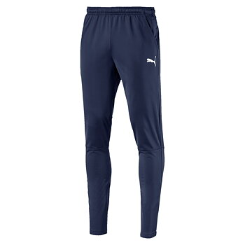 Puma Liga Trainingpants 2 JR