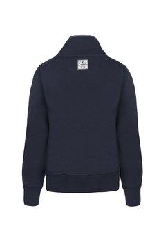 Sweatshirt Cavallo Sahila