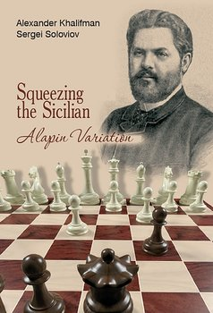 Squeezing the Sicilian - Alapin Variation