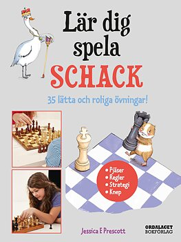 Lär dig spela schack