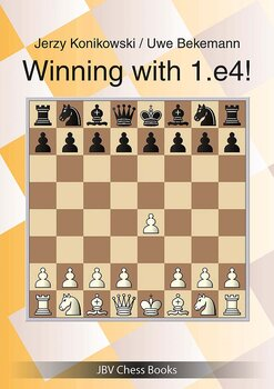 Winning with 1.e4!