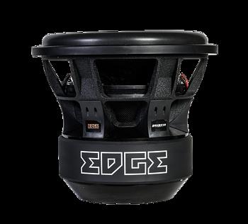 EDGE 12'' EDX12D1-E7