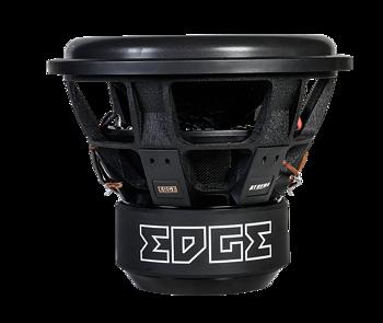 Edge EDX15D1-E7