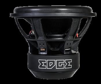 Edge EDX18D1SPL-E7