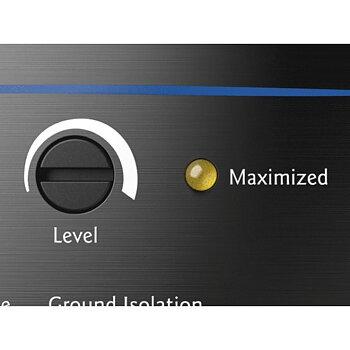 Audiocontrol LC1i