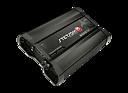 Stetsom Digital Monoblock 5000W RMS 2 Ohm