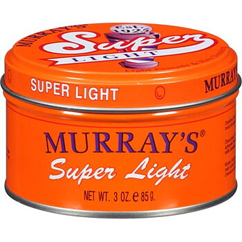 MURRAY`S Super Light 85g