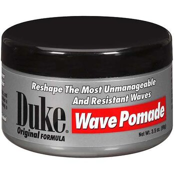 Duke Wave Pomade 99g
