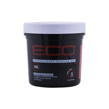 EcoStyler Protein Gel 473ml