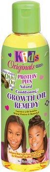 Originals Growth Oil Remedy 237ml